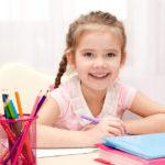 Aiuto compiti specialistico/tutor DSA/Tutor ADHD a domicilio