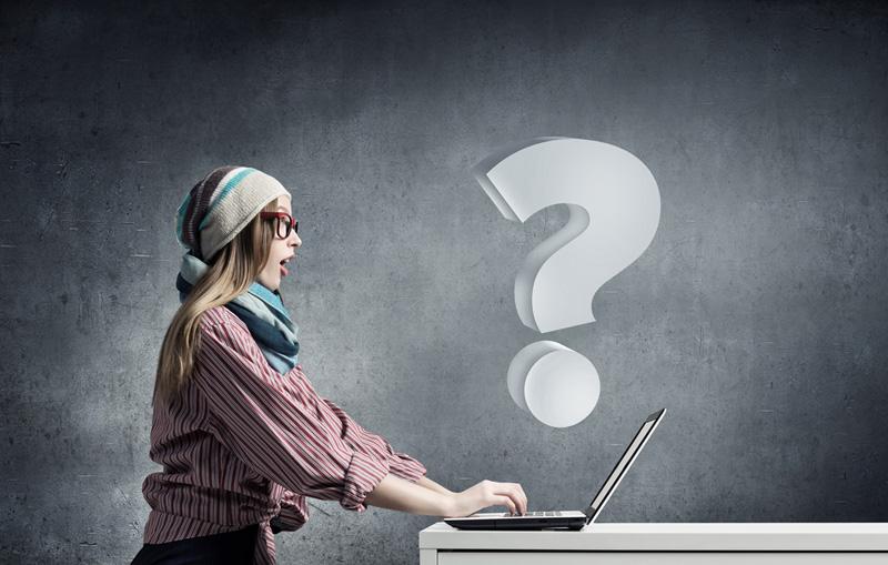 9 domande sui DSA