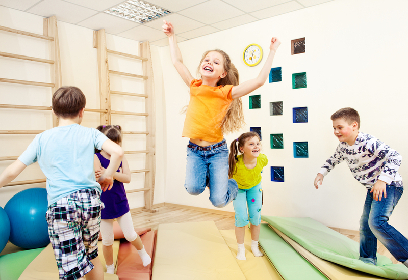 psicomotricita-bambini