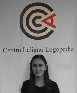 Chiara-Bassanelli
